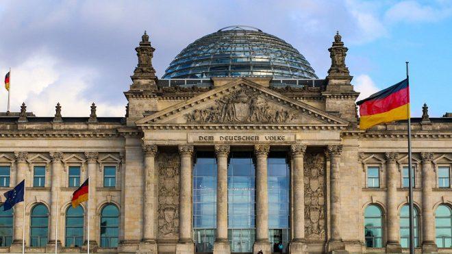 Union und SPD einigen sich auf verschärftes Klimaschutzgesetz – AWE hält Maßnahmenpaket für unzureichend