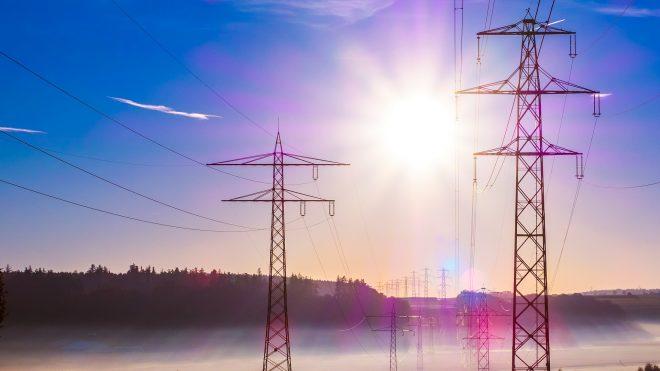 Altmaier korrigiert mit später und überfälliger Prognose den Strombedarf für 2030 nach oben