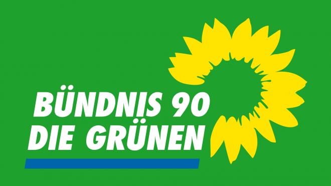 Wahlprüfsteine Bundestagswahl 2021 -  Antworten DIE GRÜNEN auf die Fragen des AWE