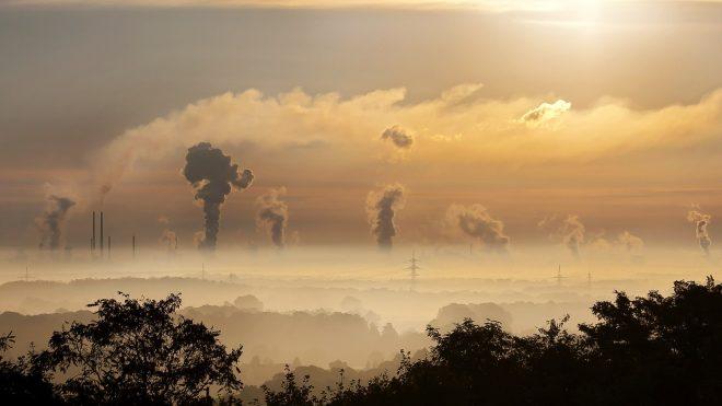 IPCC: Kritische Schwelle der Erderwärmung könnte bereits 2030 erreicht werden