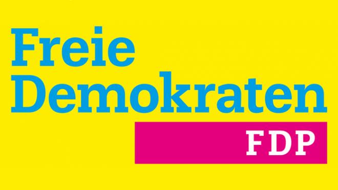 Wahlprüfsteine Bundestagswahl 2021 -  Antworten der FDP auf die Fragen des AWE