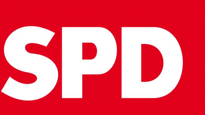 Wahlprüfsteine Bundestagswahl 2021 -  Antworten der SPD auf die Fragen des AWE